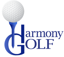 Harmony Golf School